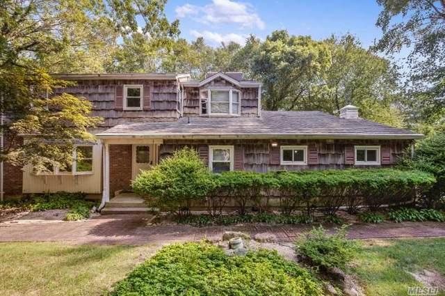 11 Parsons Dr, Dix Hills, NY 11746 (MLS #3199964) :: Signature Premier Properties