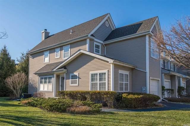 42 Paddington Cir, Smithtown, NY 11787 (MLS #3200156) :: Signature Premier Properties