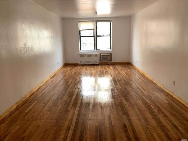 137 40 45th Ave 6J, Flushing, NY 11353 (MLS #3200426) :: HergGroup New York