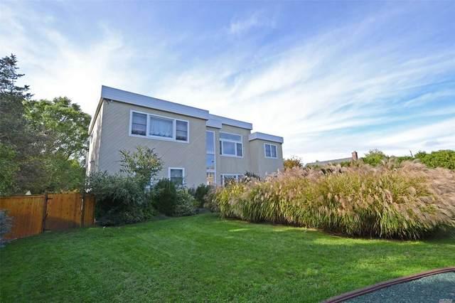 3 Shore Ln, Westhampton, NY 11977 (MLS #3200477) :: Signature Premier Properties