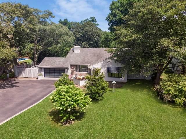 75 Gillette Ave, Bayport, NY 11705 (MLS #3201129) :: Denis Murphy Real Estate