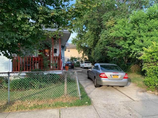 10 Blemton Pl, Hempstead, NY 11550 (MLS #3201539) :: Signature Premier Properties