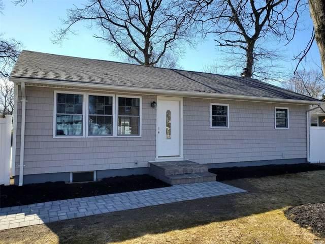 370 Grace St, Holbrook, NY 11741 (MLS #3202069) :: Denis Murphy Real Estate