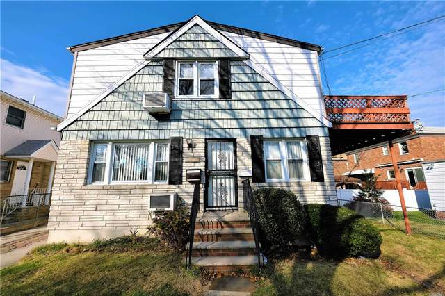 200-07 17 Ave #2, Bayside, NY 11360 (MLS #3202556) :: Denis Murphy Real Estate