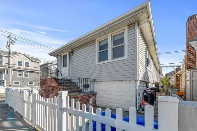 106 Virginia Ave, Long Beach, NY 11561 (MLS #3202559) :: Denis Murphy Real Estate