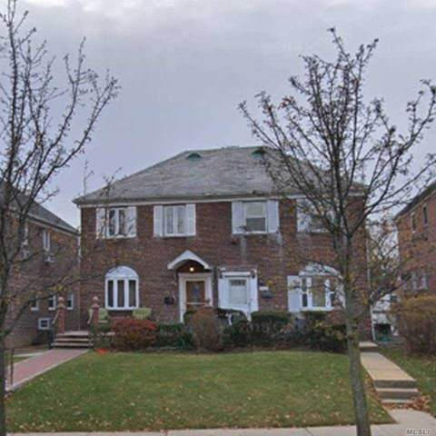 174-10 73rd Ave, Fresh Meadows, NY 11366 (MLS #3202560) :: Denis Murphy Real Estate