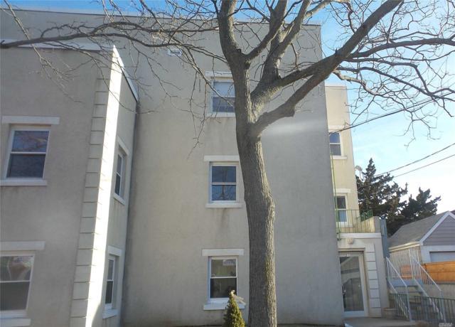 514 Beach 139 St B6, Belle Harbor, NY 11694 (MLS #2806740) :: Netter Real Estate
