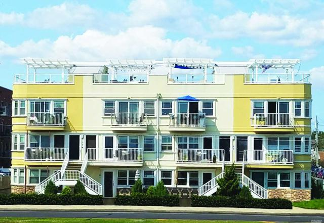 101-04 Shore Front Pky 25A, Rockaway Park, NY 11694 (MLS #2970095) :: Netter Real Estate