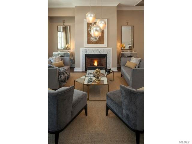 1407 Old Northern Blvd 5-5, Roslyn, NY 11576 (MLS #2979723) :: Netter Real Estate