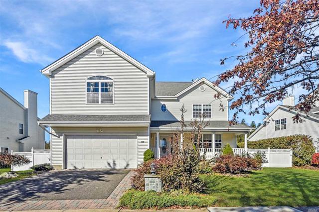 Melville, NY 11747 :: Netter Real Estate