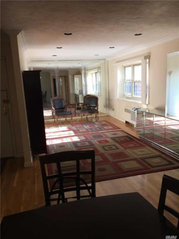 144-55 Melbourne Ave 4G, Kew Garden Hills, NY 11367 (MLS #2993776) :: Netter Real Estate