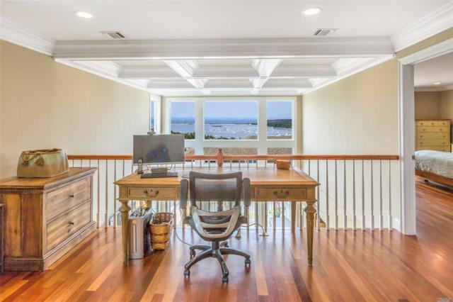 415 Liberty Ave, Port Jefferson, NY 11777 (MLS #2995727) :: Netter Real Estate