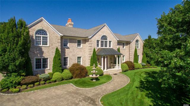 148 Chardonnay Dr, E. Quogue, NY 11942 (MLS #2995816) :: Netter Real Estate