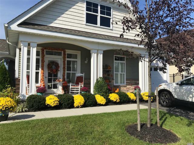 246 Sand Hills Ln, Medford, NY 11763 (MLS #2996129) :: Netter Real Estate
