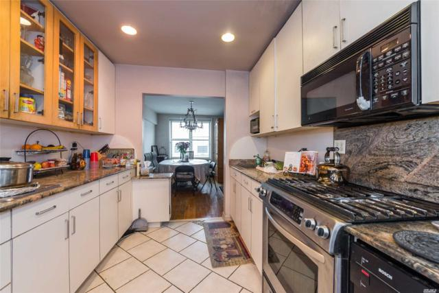 410 E Broadway 7V, Long Beach, NY 11561 (MLS #2997825) :: Netter Real Estate