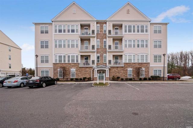 248 Saxton Ct, Central Islip, NY 11722 (MLS #2997840) :: The Lenard Team