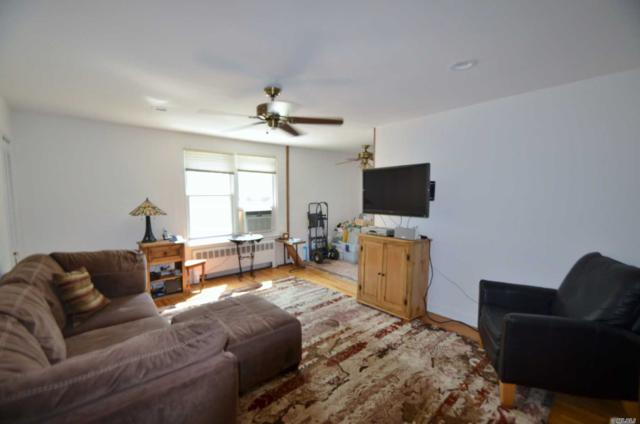 1U Glen Keith Rd Upper, Glen Cove, NY 11542 (MLS #2998257) :: Netter Real Estate