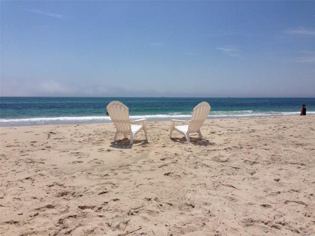 585 Dune Rd B26, Westhampton, NY 11977 (MLS #2998398) :: Netter Real Estate