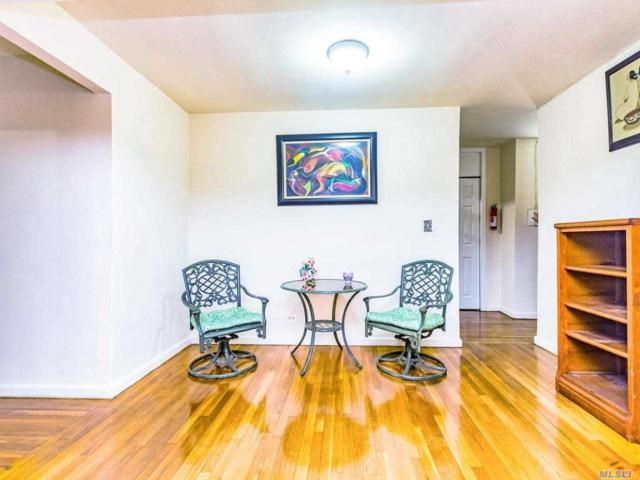 3184 Grand Concourse 3G, Out Of Area Town, NY 10458 (MLS #3000892) :: Netter Real Estate