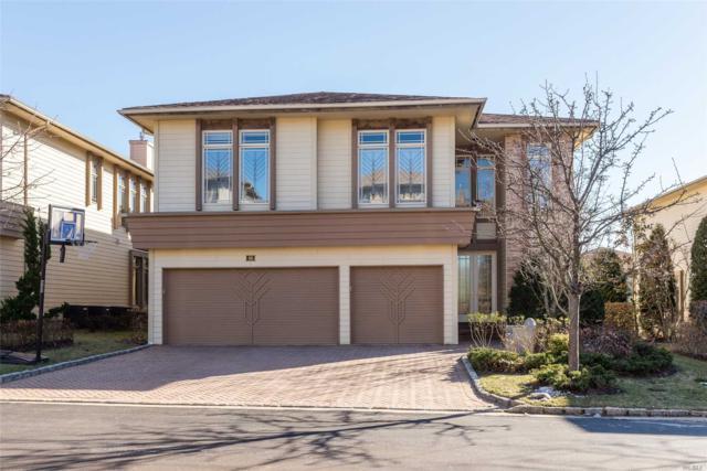 48 Kettlepond Rd, Jericho, NY 11753 (MLS #3001139) :: Netter Real Estate
