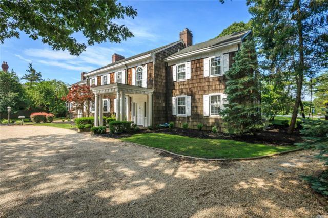 70 Meadowfarm Rd, East Islip, NY 11730 (MLS #3001577) :: Netter Real Estate