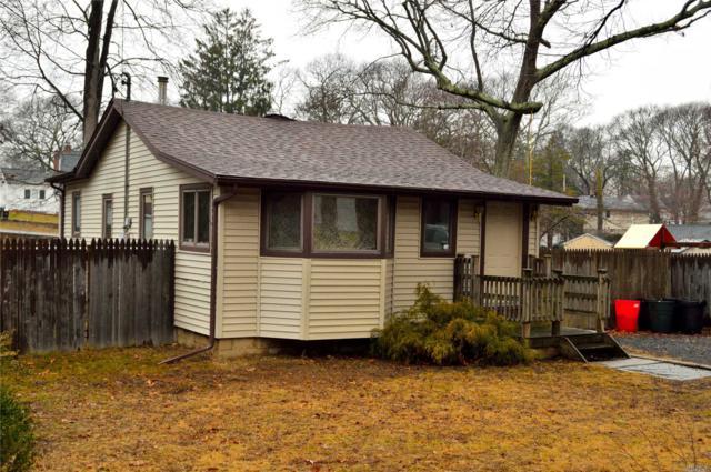 38 Cedar Grove Ave, Lake Grove, NY 11755 (MLS #3002150) :: Keller Williams Homes & Estates