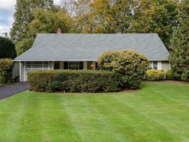 37 Whitson Rd, Huntington Sta, NY 11746 (MLS #3003095) :: Platinum Properties of Long Island