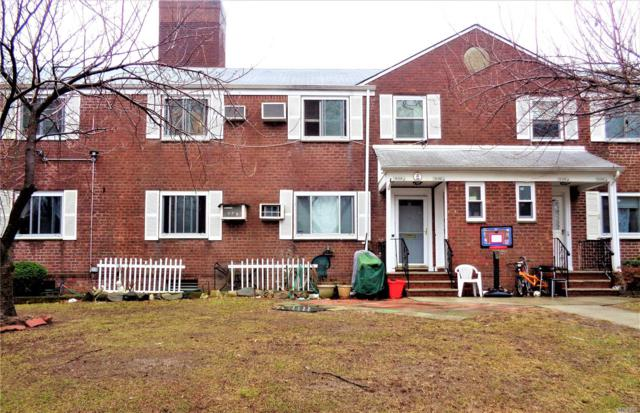 76-24 249 St B, Bellerose, NY 11426 (MLS #3003181) :: Netter Real Estate