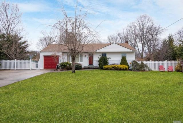 139 S Ketay Dr, E. Northport, NY 11731 (MLS #3003934) :: Platinum Properties of Long Island