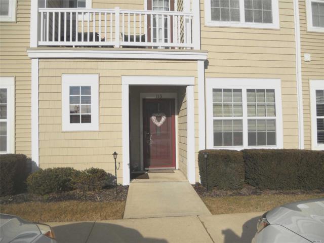 113 Smiths Ln, Massapequa, NY 11758 (MLS #3003976) :: Keller Williams Homes & Estates