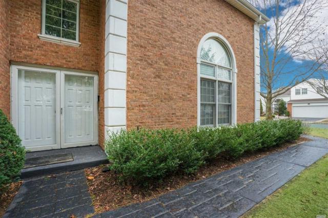 35 Hamlet Dr, Commack, NY 11725 (MLS #3004439) :: Platinum Properties of Long Island