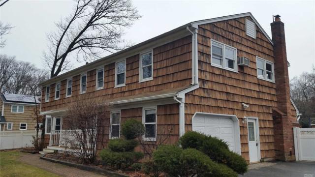 21 Locust Ln, Miller Place, NY 11764 (MLS #3004850) :: Keller Williams Homes & Estates