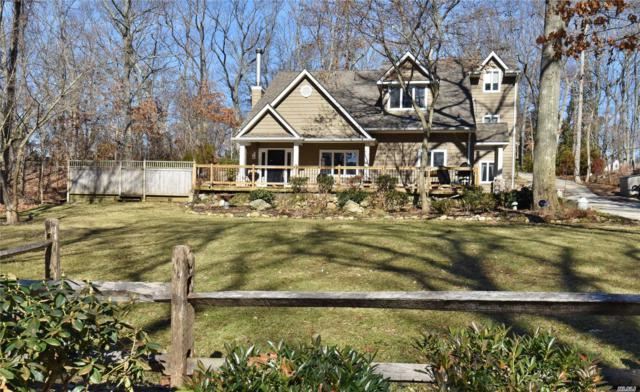 29 Timberpoint Dr, Northport, NY 11768 (MLS #3004866) :: Platinum Properties of Long Island