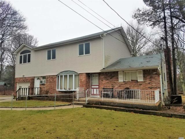 65 Hettys Path, Centereach, NY 11720 (MLS #3004893) :: Keller Williams Homes & Estates