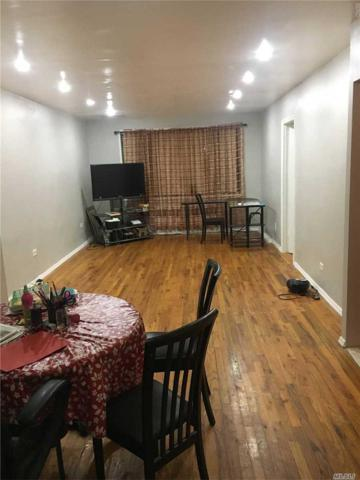 1200 E 53 Street 1R, Brooklyn, NY 11234 (MLS #3005461) :: Netter Real Estate