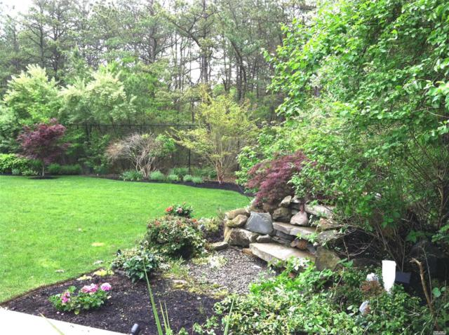 11 Peacock Path, E. Quogue, NY 11942 (MLS #3005711) :: Netter Real Estate