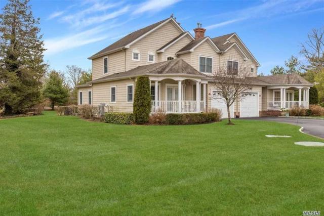 29 Daniels Way, Bay Shore, NY 11706 (MLS #3007222) :: Netter Real Estate
