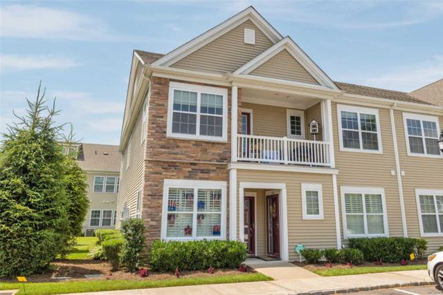 106 Paget Ln, Massapequa, NY 11758 (MLS #3007787) :: Netter Real Estate