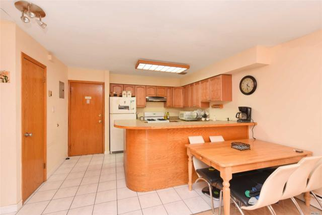 4-19 121 St 1&2, College Point, NY 11356 (MLS #3008348) :: Netter Real Estate