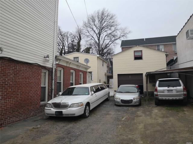 12011 14th Rd, Flushing, NY 11355 (MLS #3009111) :: Netter Real Estate