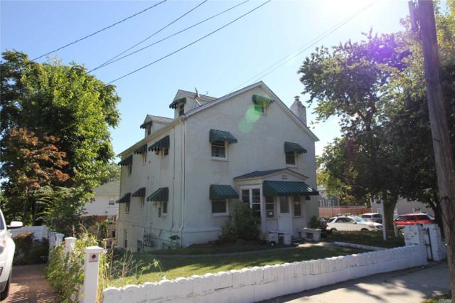 38 Marwood Rd, Port Washington, NY 11050 (MLS #3009159) :: The Lenard Team