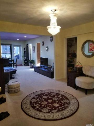 50 Brompton Rd 2F, Great Neck, NY 11021 (MLS #3010102) :: Netter Real Estate