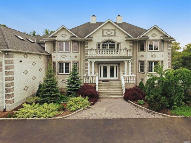 5 Twilight Ct, Melville, NY 11747 (MLS #3010856) :: Platinum Properties of Long Island