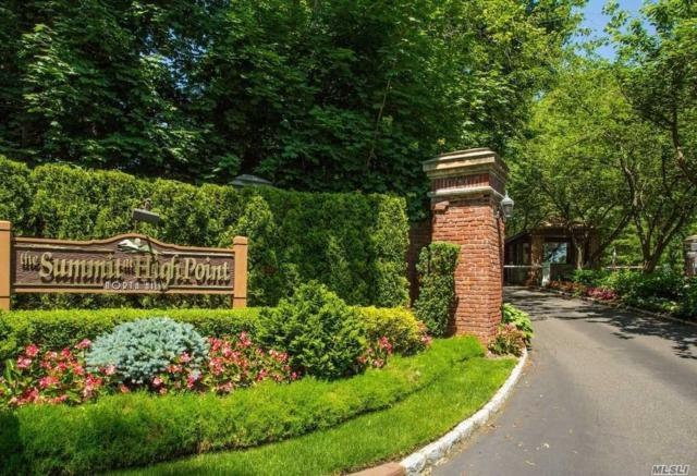 114 The Crescent, Roslyn Heights, NY 11577 (MLS #3011096) :: The Lenard Team