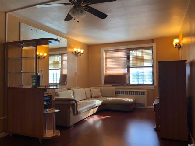 138-18 28th Rd. 6D, Flushing, NY 11354 (MLS #3011298) :: Netter Real Estate