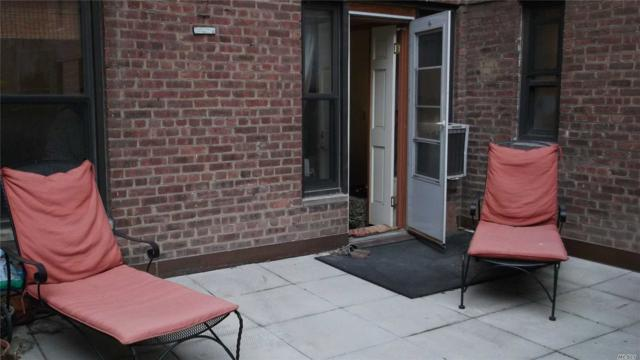 67-71 Yellowstone Blvd 2E, Forest Hills, NY 11375 (MLS #3011435) :: Netter Real Estate