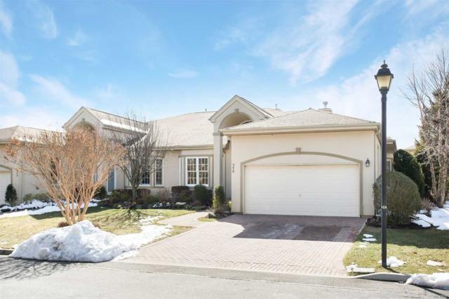 398 Altessa Blvd, Melville, NY 11747 (MLS #3011515) :: Netter Real Estate