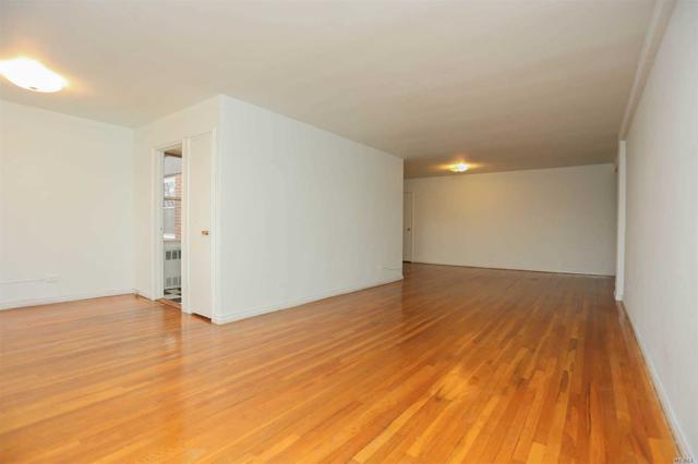 209-15 18th Ave 6J, Bayside, NY 11360 (MLS #3011697) :: Netter Real Estate