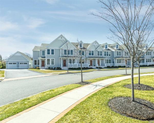 405 Gettysburg Dr #405, Westhampton Bch, NY 11978 (MLS #3013198) :: Netter Real Estate