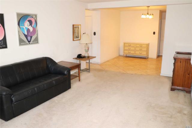 31-70 138th St 4F, Flushing, NY 11354 (MLS #3013746) :: Netter Real Estate